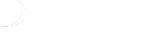 MDI株式会社 HEAT EXCHANGE SYSTEM SOLUTION