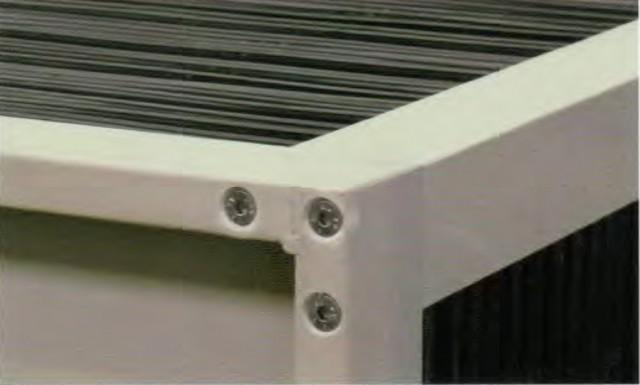 PP、PVCモデル